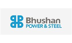 All partner logos_0002_bhushanpowersteel