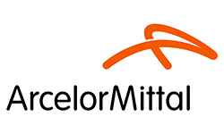 All partner logos_0004_ArcelorMittal-Logo